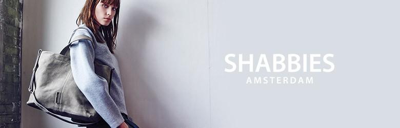 Shabbies taschen online kaufen bei Brandfield