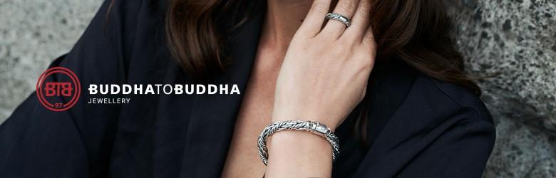 Buddha to Buddha Schmuck online kaufen bei Brandfield