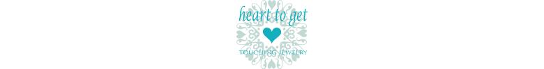 Heart to Get Schmuck online kaufen bei Brandfield
