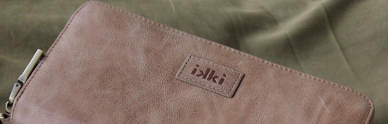 IKKI Portemonnaie online kaufen bei Brandfield