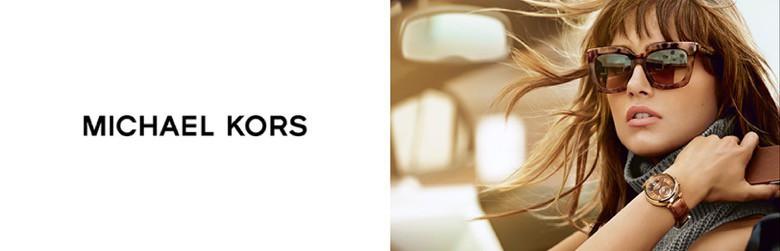 Michael Kors Sonnenbrillen online kaufen bei Brandfield