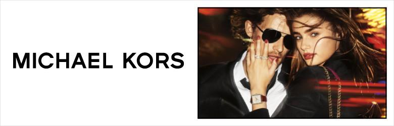 Michael Kors Uhren online kaufen bei Brandfield