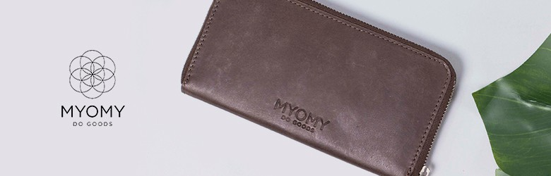 MYOMY portemonnaies online kaufen bei Brandfield