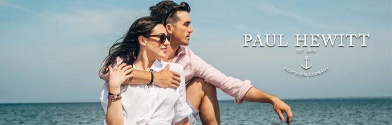 Paul Hewitt Armband online kaufen bei Brandfield