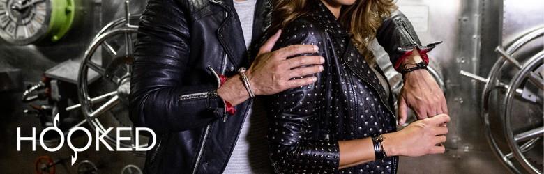 Hooked Armband online kaufen bei Brandfield