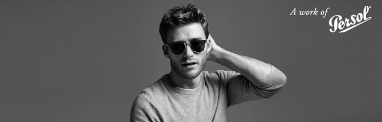 Persol Sonnenbrillen online kaufen bei Brandfield
