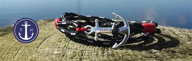 Tom Hope Armband online kaufen bei Brandfield