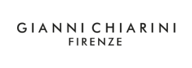 Gianni Chiarini Taschen