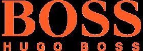 Hugo Boss Orange Uhren