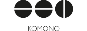 Komono Uhren
