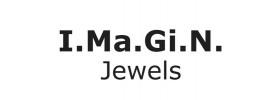 I.Ma.Gi.N. Jewels Schmuck
