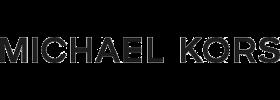 Michael Kors Portemonnaies