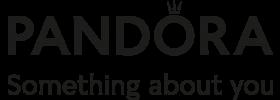 Pandora Schmuck