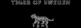 Tiger of Sweden Taschen