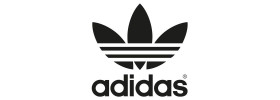 Adidas Uhren