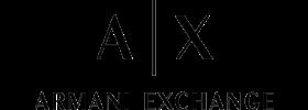 Armani Exchange Schmuck