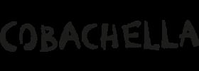 Cobachella Taschen