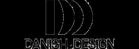 Danish Design Uhren