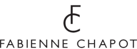 Fabienne Chapot taschen