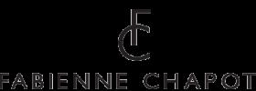 Fabienne Chapot portemonnaies