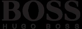 Hugo Boss Taschen