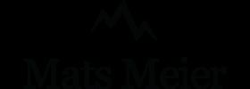Mats Meier Uhren