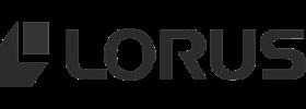 Lorus Uhren