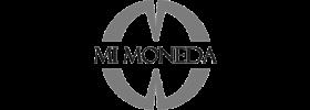 Mi Moneda Schmuck