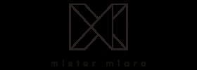 Mister Miara Taschen