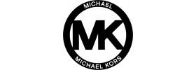 Michael Kors Schmuck