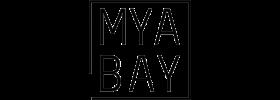 MYA BAY Schmuck