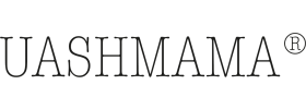 UASHMAMA Taschen