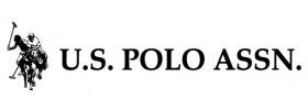 U.S. Polo Assn. Taschen