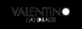 Valentino Portemonnaies