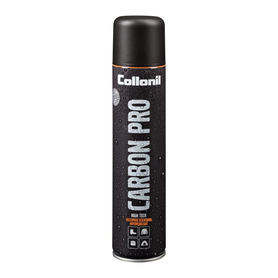 Collonil Carbon Pro Pflegespray für alle Tasche...