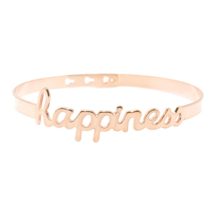 Artikel klicken und genauer betrachten! - MYA BAY Vitamin Sea Happiness Armband JC-43.P: trendy und modische, Damen Armband passt zu jeder Gelegenheit! Wir sind offizieller Händler von MYA BAY Schmuck. Wie bei einem Juwelier bekomst du bei uns exzellenten Service. In unserem online Schmuckladen hast du zodem die Möglichkeit deinen neuen Armband, in aller Ruhe auszussuchen und - falls er nicht passt - umzutauschen. Online Schmuck kaufen war noch nie so einfach.   im Online Shop kaufen