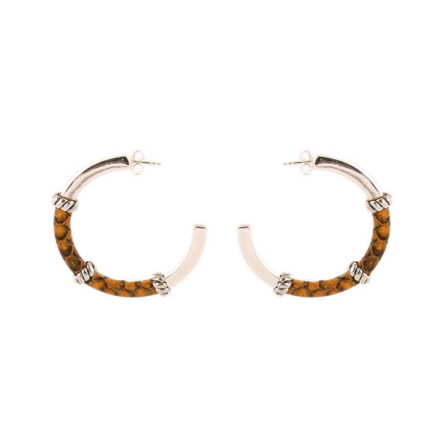 Artikel klicken und genauer betrachten! - Barong Barong London Snake Ohrringe SS16London.Snake20S: trendy und modische, Damen Ohrringe passt zu jeder Gelegenheit! Wir sind offizieller Händler von Barong Barong Schmuck. Wie bei einem Juwelier bekomst du bei uns exzellenten Service. In unserem online Schmuckladen hast du zodem die Möglichkeit deinen neuen Ohrringe, in aller Ruhe auszussuchen und - falls er nicht passt - umzutauschen. Online Schmuck kaufen war noch nie so einfach.   im Online Shop kaufen