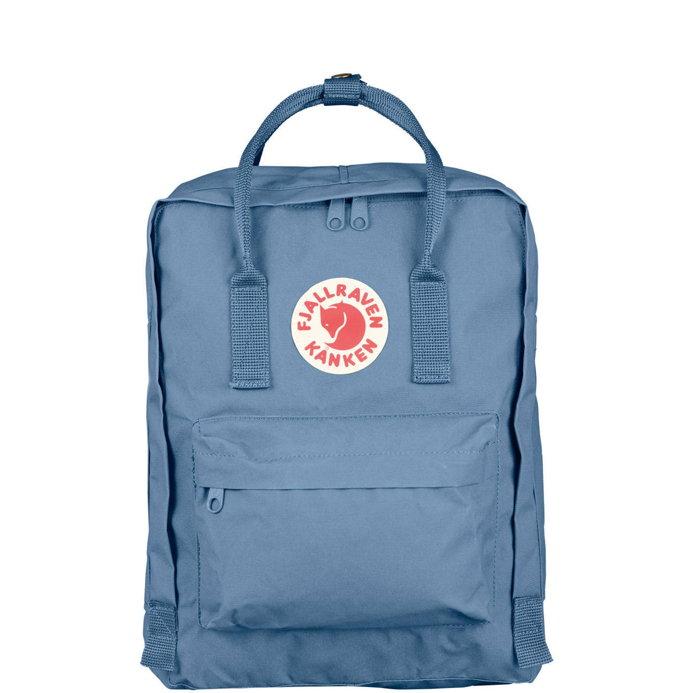 popular brand authentic super quality Fjällräven Kånken rucksack F23510-519