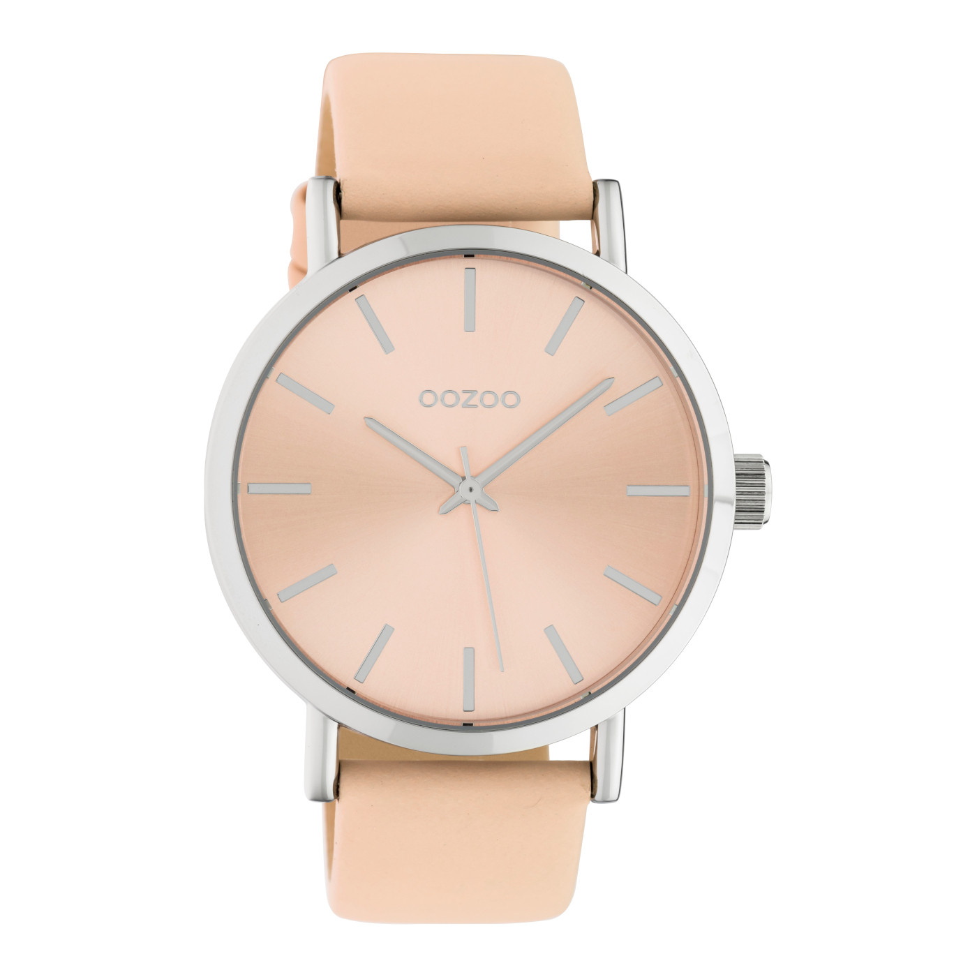OOZOO Timepieces uhr C10446 (42 mm)