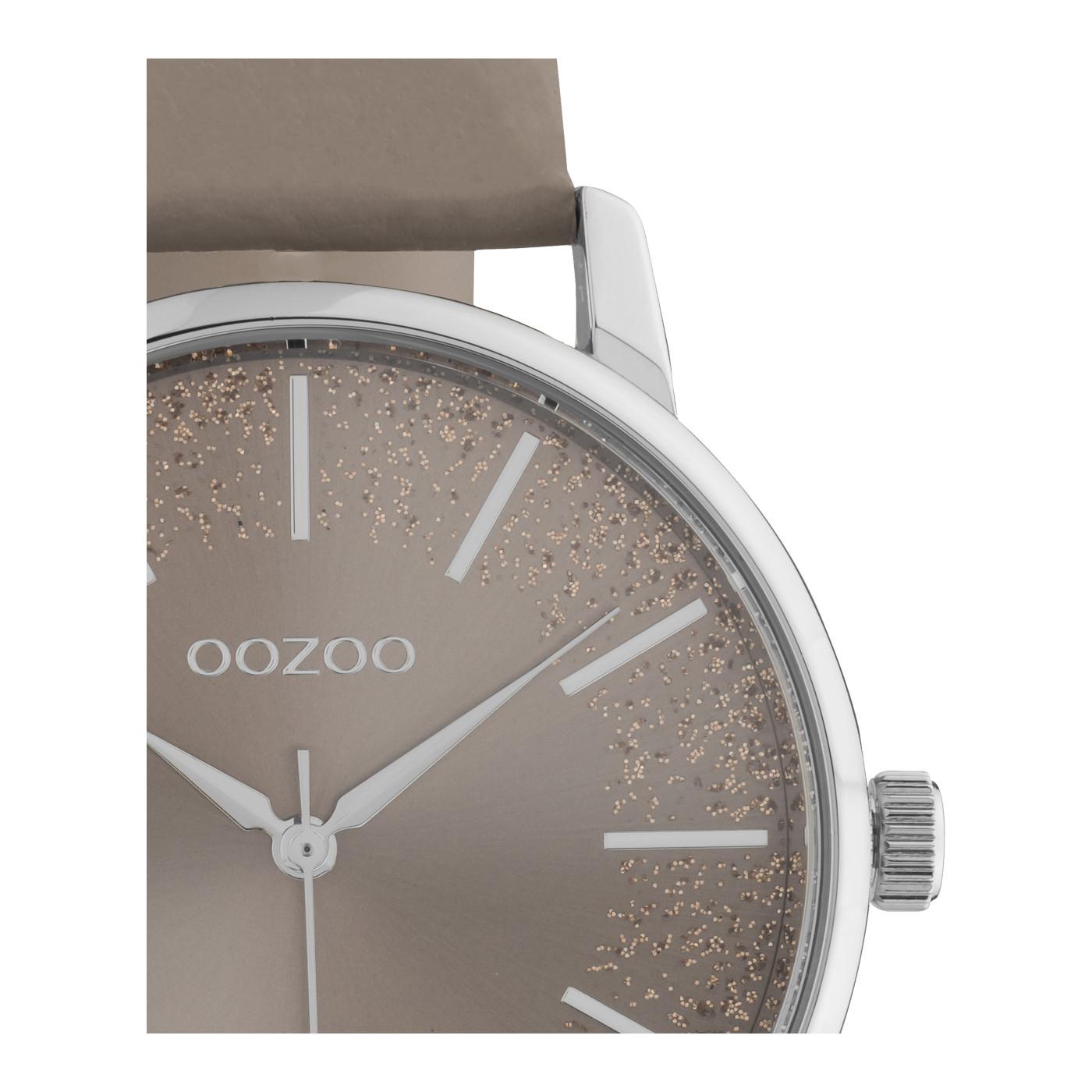 OOZOO Timepieces Summer horloge C10717