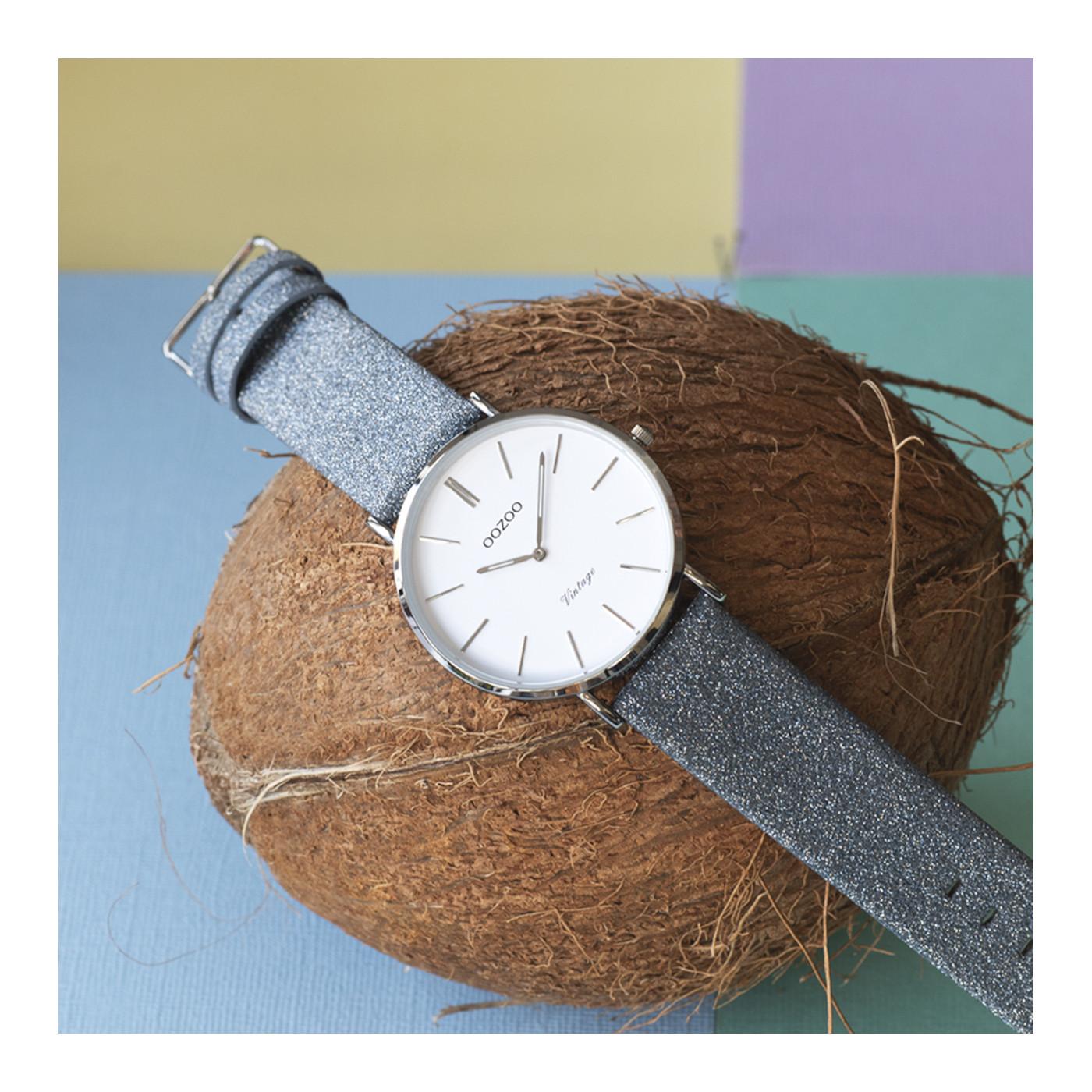 OOZOO Vintage horloge C20147