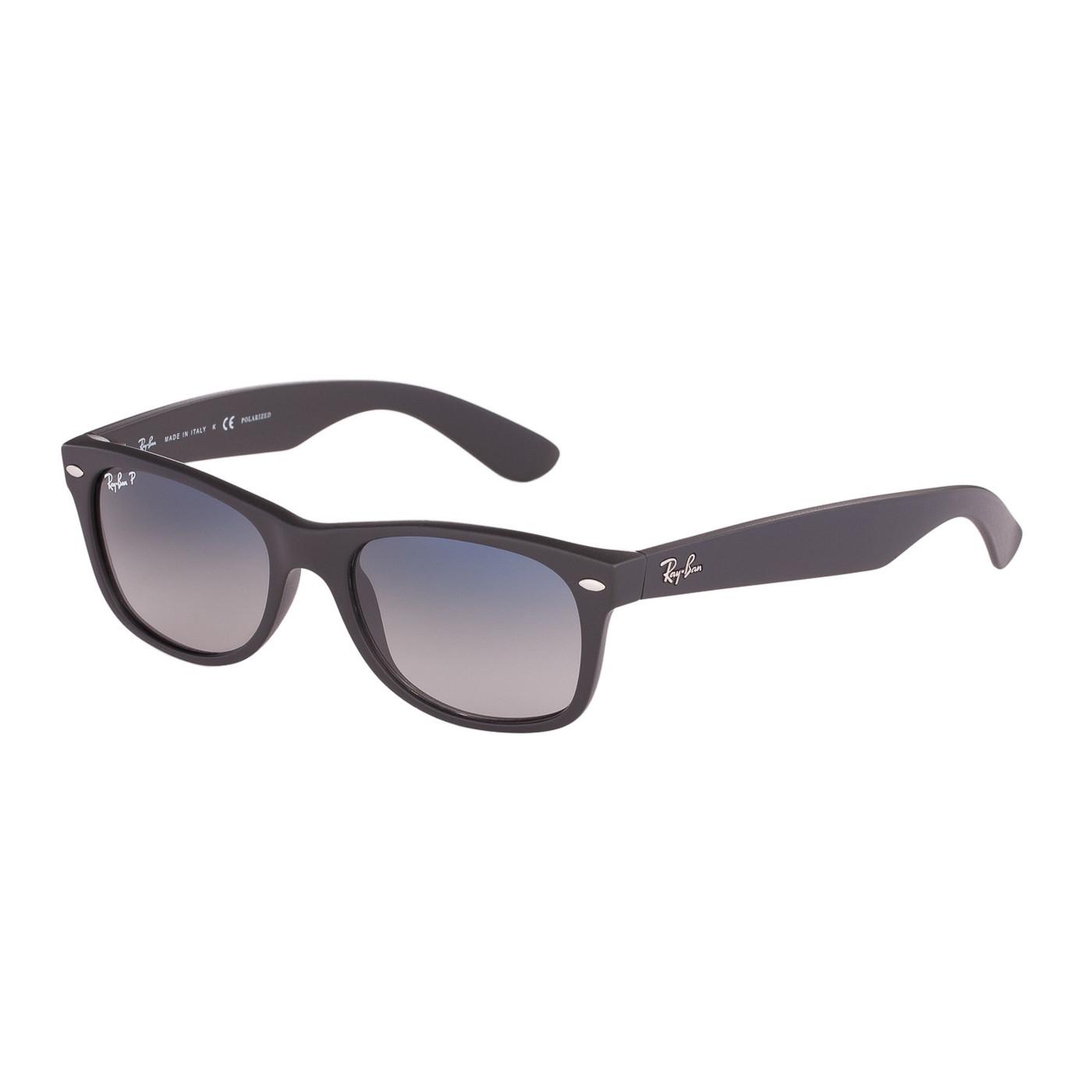 Ray Ban New Wayfarer Sonnenbrille RB20S20