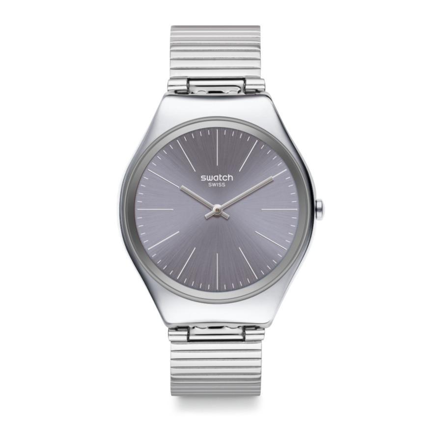 Swatch Skin Skinsteel horloge SYXS123GG