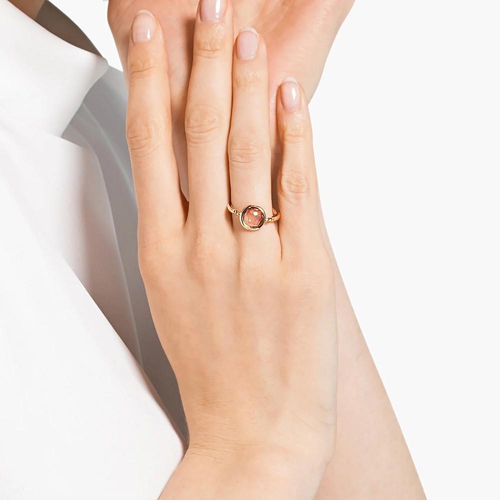 Swarovski Tahlia Ring