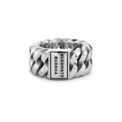 Buddha to Buddha 500 Chain Ring