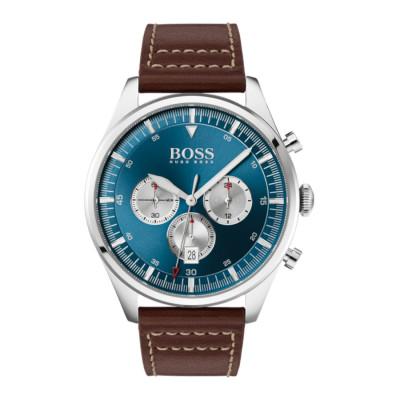 BOSS Pioneer Uhr HB1513709
