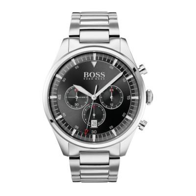BOSS Pioneer Uhr HB1513712