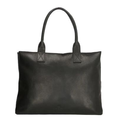 Micmacbags Discover Black Shopper 17772001