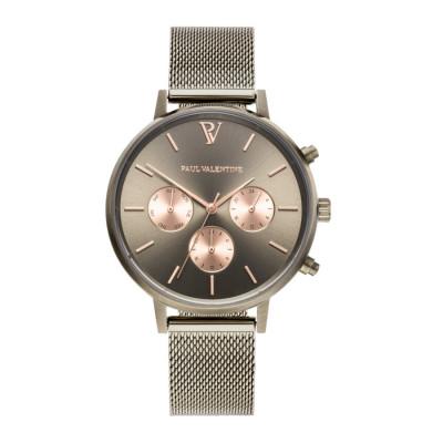 Paul Valentine Multifunctional Uhr PVT38181201