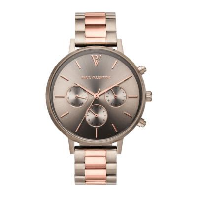 Paul Valentine Multifunctional Uhr PVT38181202